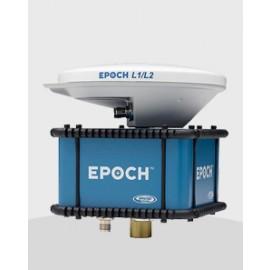 Spectra EPOCH 25 L1 / L2 GPS System
