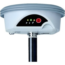 Leica GS09 GNSS RTK SmartAntenna