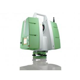 Leica ScanStation P16 Laser Scanner