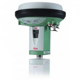 Leica Viva GS15 GNSS Receiver