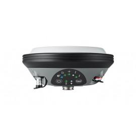 Leica Viva GS16 GNSS Smart Antenna Receiver