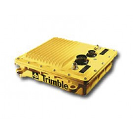 Trimble MS860 GPS receiver