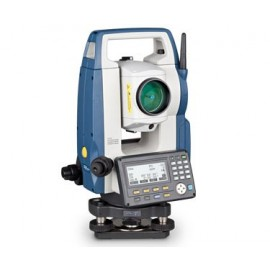 "Sokkia CX-101 Reflectorless Total Station 1"" CX Series"