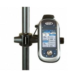 Spectra Precision ProMark 220 GNSS GPS System