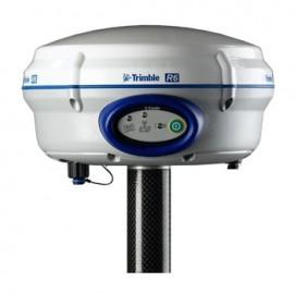 Trimble R6 Model 3 GPS Receiver