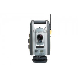 Trimble SPS710 Robotic Total Station