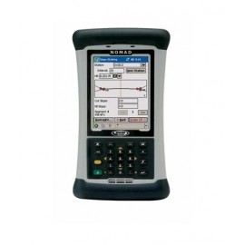 Spectra Nomad 900LD Data Collector
