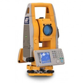 Topcon GTS-755 Total Station GTS-750 Series