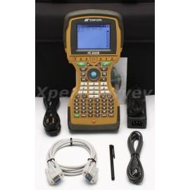 Topcon FC-2500 Data Collector