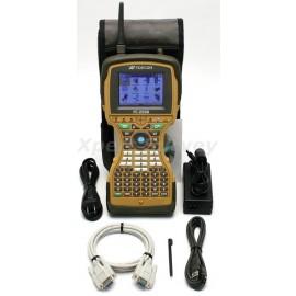 Topcon FC-2500 2.4 GHz Field Controller Data Collector
