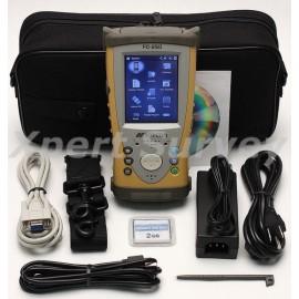 Topcon FC-250 Field Controller Data Collector