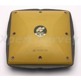 Topcon PG-A1 Dual Frequency GPS GLONASS Antenna