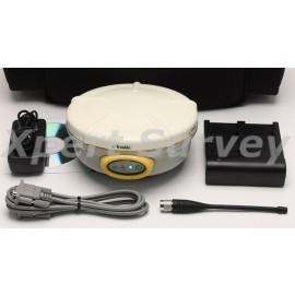 Trimble 5800 GPS Rover 430-450Mhz Receiver