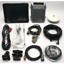 Trimble NavController II AgGPS Autopilot Steering System