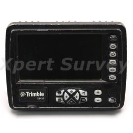 Trimble CB430 Control Box For GCS900 & CCS900 Control System
