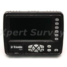 Trimble CB430 Control Box For GCS900 & CCS900