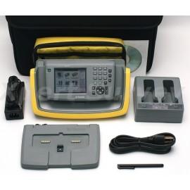 Trimble CU Field Controller Kit