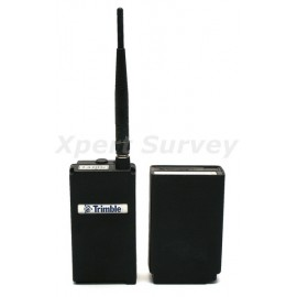 Trimble GeoRadio 2.4 GHz External Radio