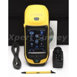 Trimble Geo XT 6000 Series GeoExplorer Geographic Data Collector
