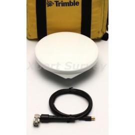 Trimble Hurricane GPS L1 Antenna