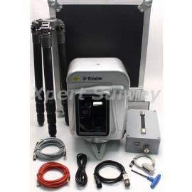 Trimble Mensi GS200 Spatial Scanner 3D Laser Scanning System