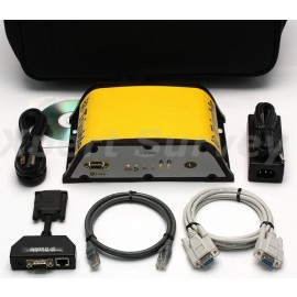 Trimble NetRS GPS Reference Station Receiver