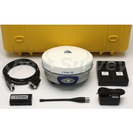 Trimble R6 Model 2 GPS GLONASS Rover Receiver