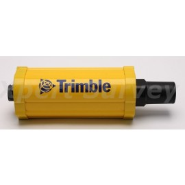 Trimble SNR900 900 MHz Grade Control Machine Radio
