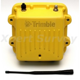 Trimble SNR920 902-928 Mhz GPS Machine Grade Control Radio