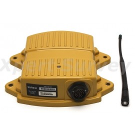 Trimble SNR930 900 MHz Machine Radio
