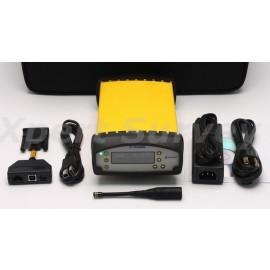 Trimble SPS850 Extreme GPS GLONASS 450-470 MHz Base Or Rover Receiver