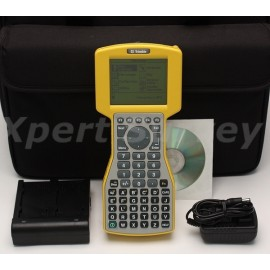 Trimble TSC1 Field Controller Data Collector