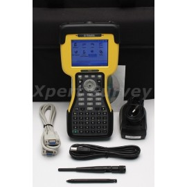 Trimble TSC2 2.4 GHz Field Controller Data Collector