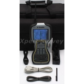 Trimble TSC3 2.4 GHz Field Controller w/ Survey Pro