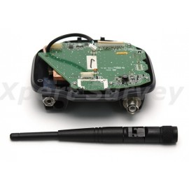 Trimble 2.4 GHz External Radio Module For TSC3