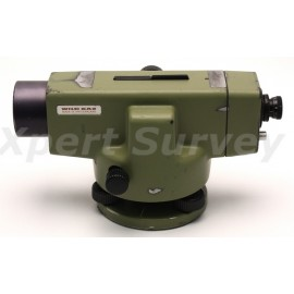 Wild Leica NA2 Universal Automatic Surveying Level