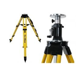 Seco GNSS Instrument Tripods