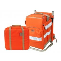 Seco Bags and Cases
