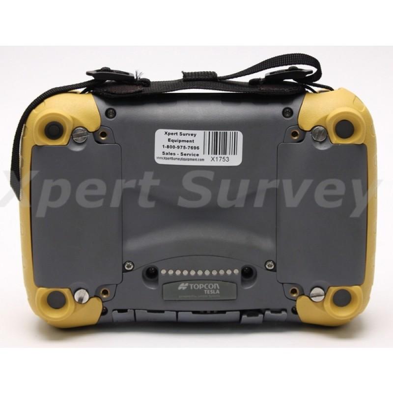 Topcon GR-5 902 - 928 MHz Base & Rover | Xpert Survey ...
