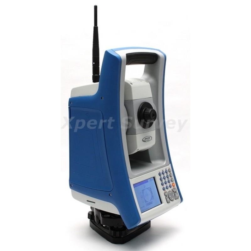 Spectra Precision Focus 35 3 Quot Robotic Total Station