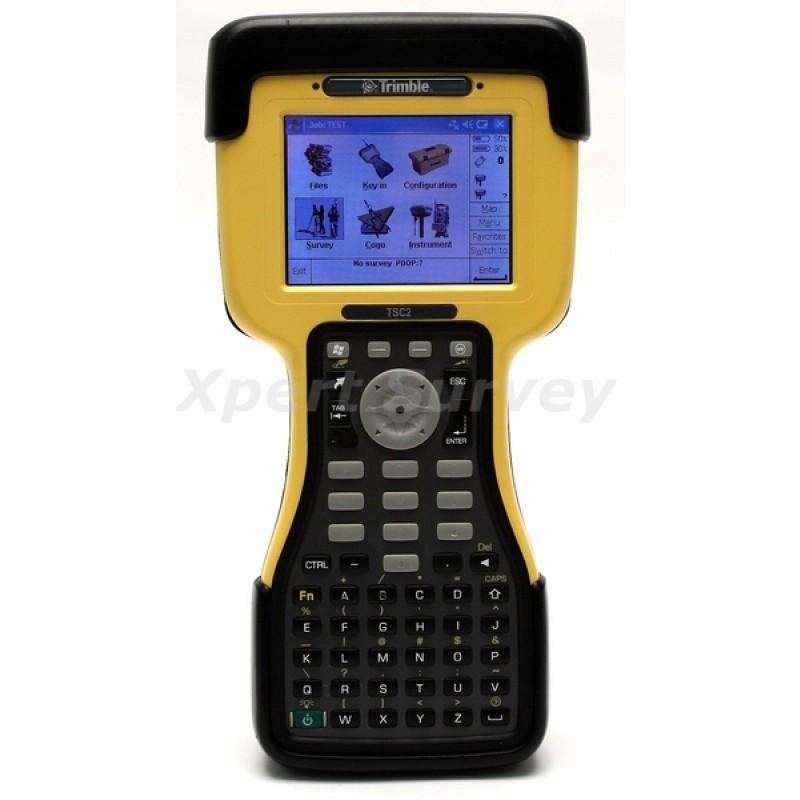 Trimble 5800 5700 Survey System Xpert Survey Equipment