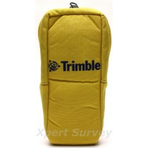 Trimble soft carrying case