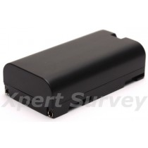 BDC46 Battery Pack