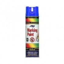 203 Spray Paint Stock Photo