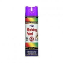 212 Spray Paint Stock Photo