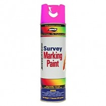 229 Spray Paint Stock Photo