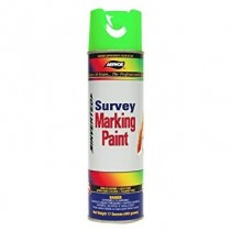 224 Spray Paint Stock Photo