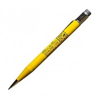 1599Y Mechanical pencil stock photo