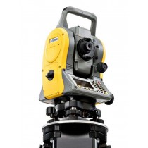 Trimble TS662 Total Station