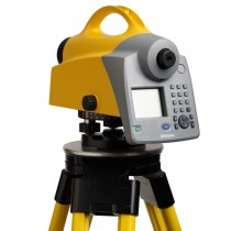 Trimble DiNi 0.3 Digital Level 0.3 Accuracy
